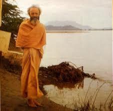 Rencontre hindou